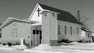 Five Oaks Church_edited-1