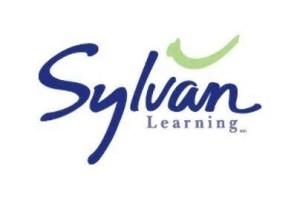 Sylvan Assessment Clinics @ Sylvan Learning | Prince Albert | Saskatchewan | Canada