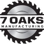 7 Oaks Manufacturing