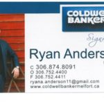Coldwell Banker Signature – Melfort